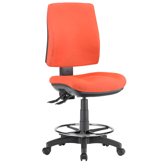 Alpha Range Chair