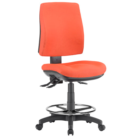 AL350D Alpha Range Chair
