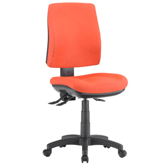 AL350 Alpha Range Chair