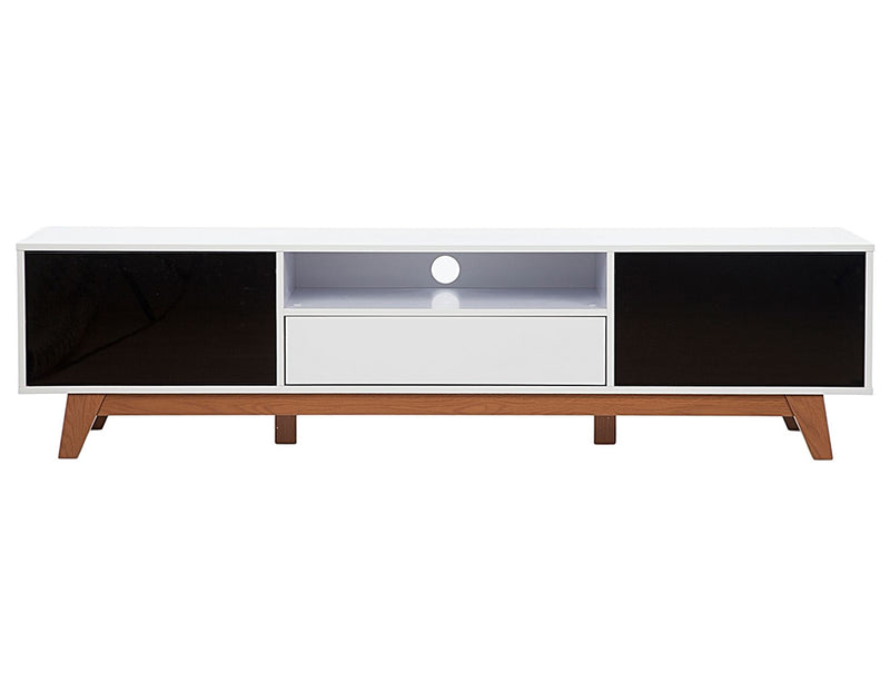 Altitute entertainment TV unit - TV unit - pimp-my-office-au