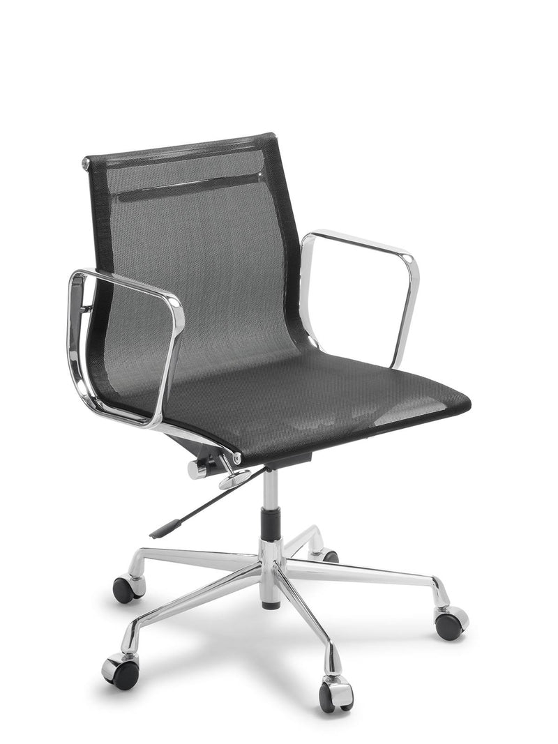 Alu Executive chair