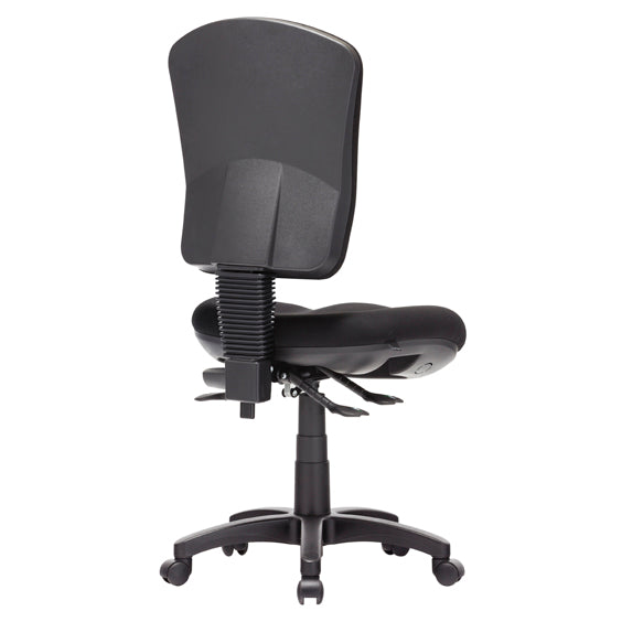 Aqua-Express Range Chair - Task chairs for office