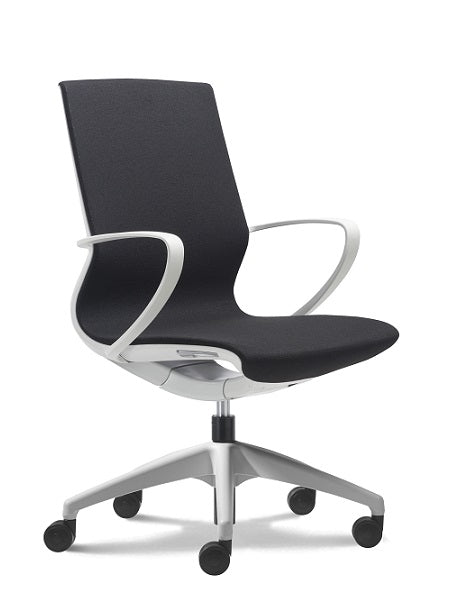 Moda Office Chair