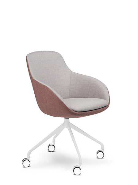 Muse – Meeting Chair - Boardroom/ Meeting Chairs - pimp-my-office-au