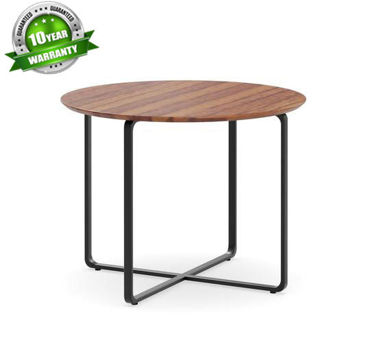 Air Round Coffee Table 600W - Coffee Tables - pimp-my-office-au