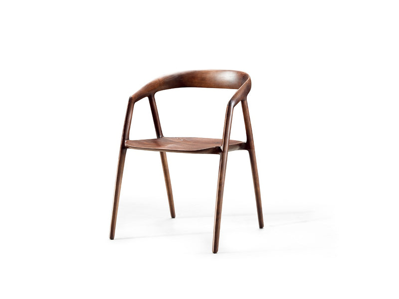 Alva Chair