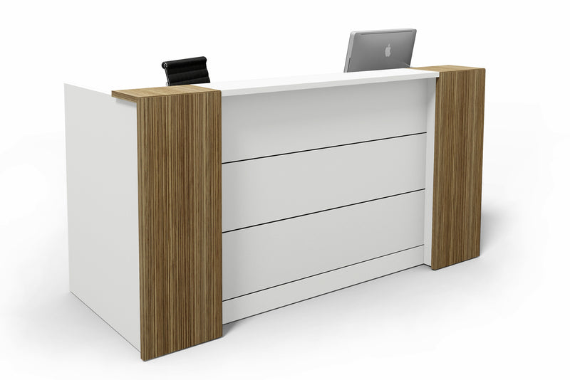 APEX-LITE RECEPTION DESK - Receptions - pimp-my-office-au