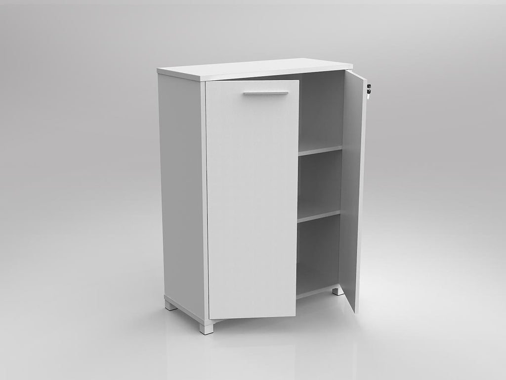 Axis Cupboard storage cabinet