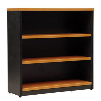 BC09 - Bookcase - Bookcase - pimp-my-office-au