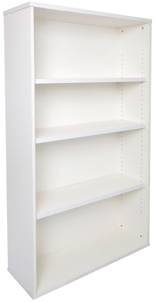 Bookcase - Rapid span - Cupboard - pimp-my-office-au