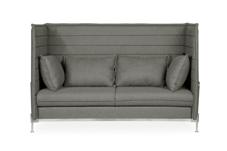 BOON LOUNGE - Seating - New-office-au