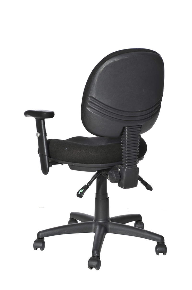 Task Chairs for Office - Office Chairs