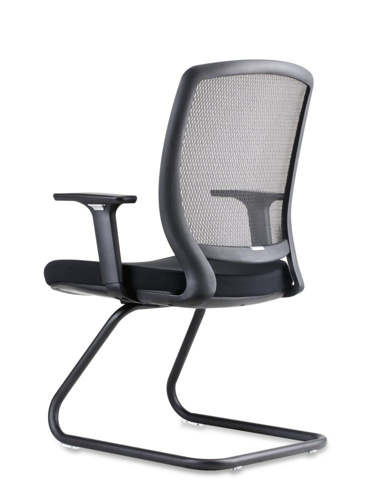 Hartley Visitor chair for sale