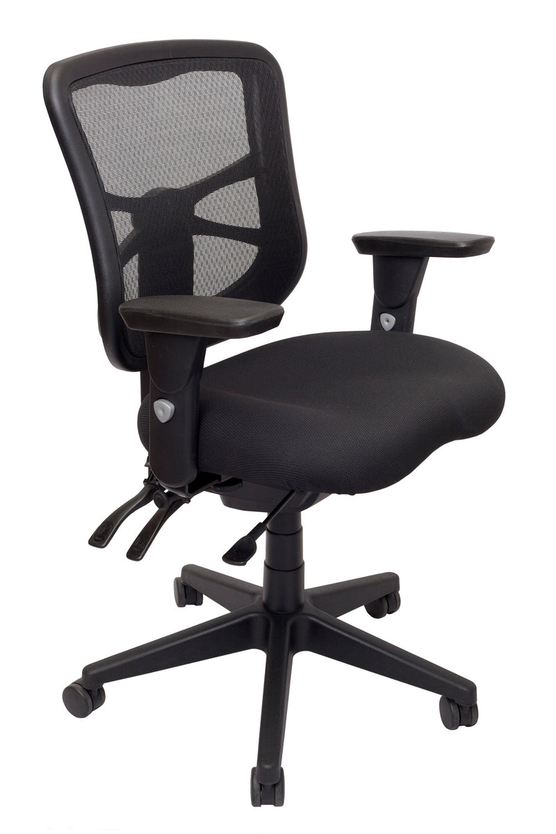 DAM Mesh Chair - Mesh Chairs for sale