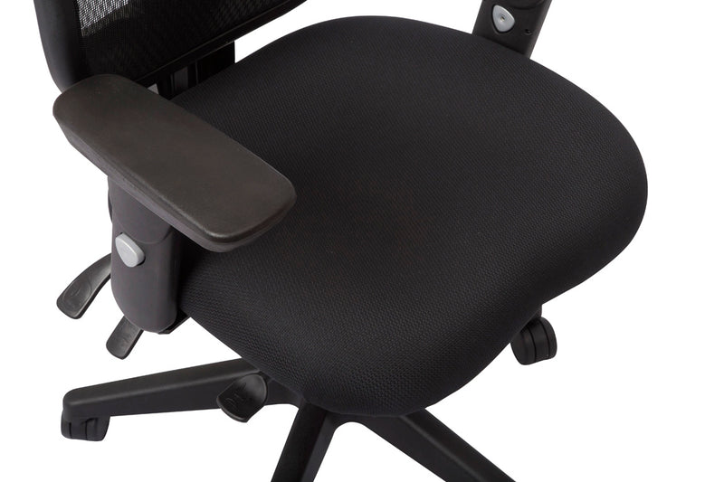 DAM Mesh Chair - Task Chairs for sale