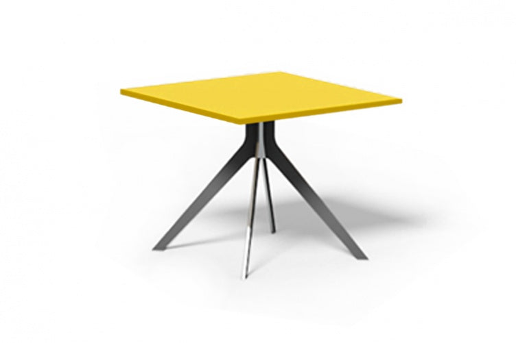 DELTA NOUVEAU MEETING TABLE - Meeting/ Boardroom Tables - pimp-my-office-au