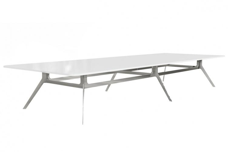 DELTA BOARDROOM TABLE - Meeting/ Boardroom Tables - new-office-au