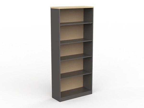 EkoSystem Bookcase - BOOKCASES - pimp-my-office-au