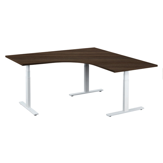 EL-DRL - Adjustable Tables - pimp-my-office-au