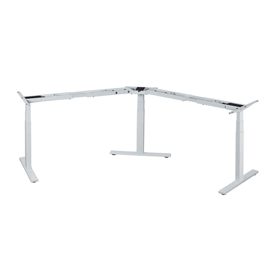 EL-D120 - Adjustable Tables - pimp-my-office-au