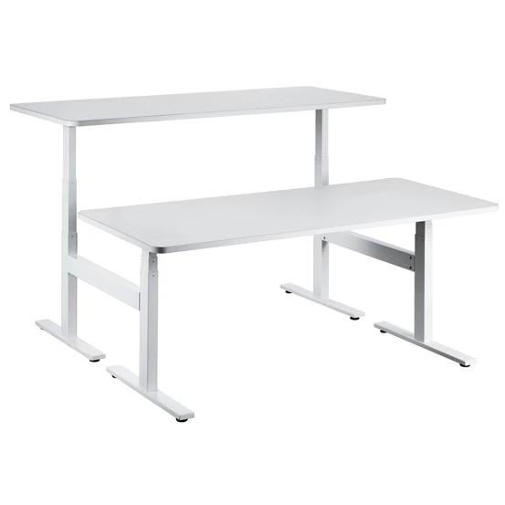 EL-DD - Adjustable Tables - pimp-my-office-au