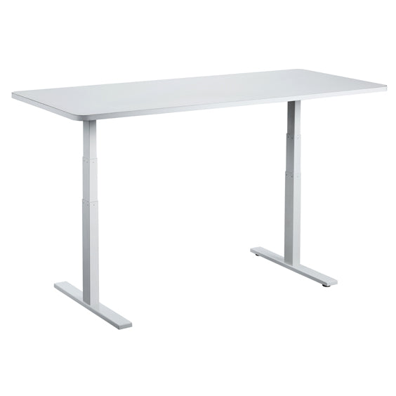 EL-DESK - Adjustable Tables - pimp-my-office-au