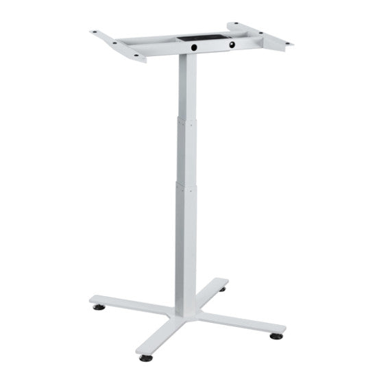 EL-TABLE - Adjustable Tables - pimp-my-office-au