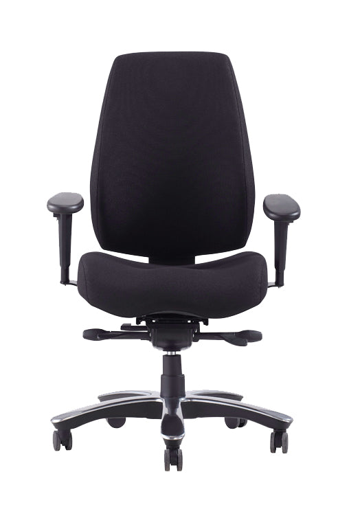 Endure 160 High back executive chair