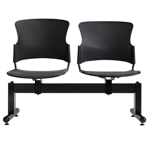 F-BEAM 2U Beam Seating - Visitor/ Side Chairs - pimp-my-office-au