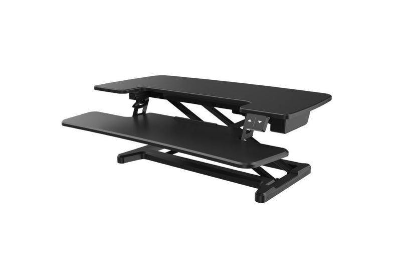 Rapid Flux Electric Desk Riser - pimp-my-office-au