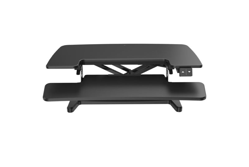 Rapid Flux Electric Desk Riser -  - pimp-my-office-au