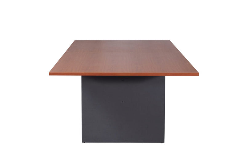 Ironstone-Base-Boardroom-Table-cherry