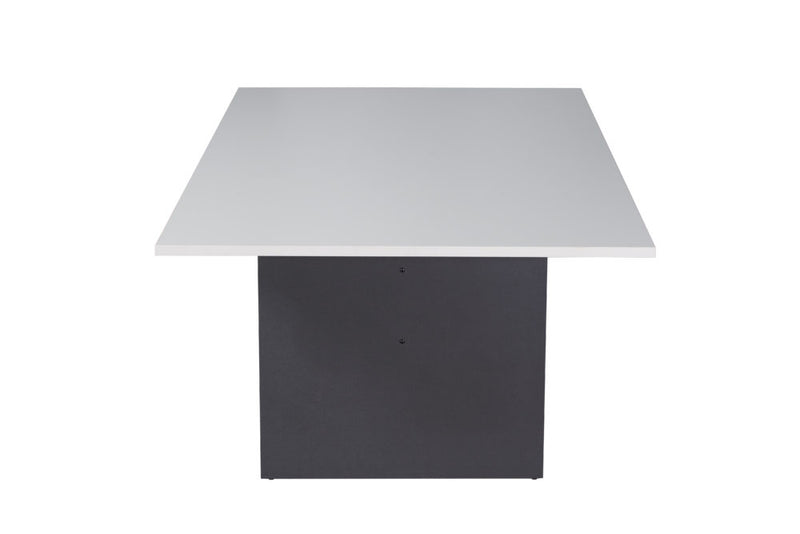Ironstone-Base-Boardroom-Table-white