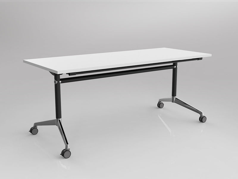 Modulus Flip Table