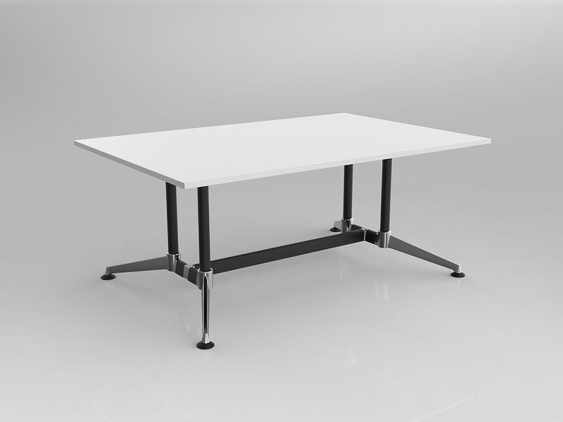 Modulus Meeting Table 1800mm x 1200mm - Meeting/ Boardroom Tables - pimp-my-office-au