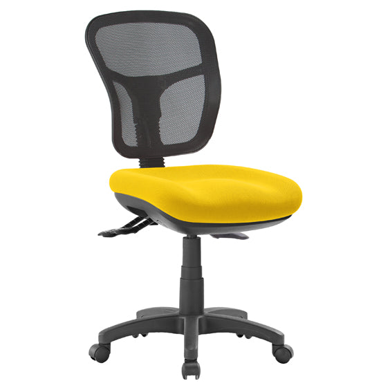 Ecotech Mesh Chair