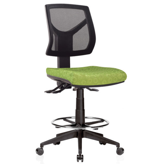 vesta mesh office chair