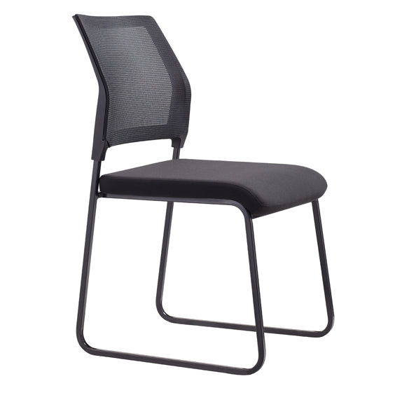 Neo Visitor Chair - Visitor/ Side Chairs - pimp-my-office-au