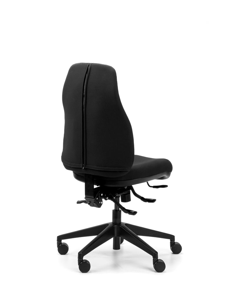ORTHOPOD Classic 160 office chair