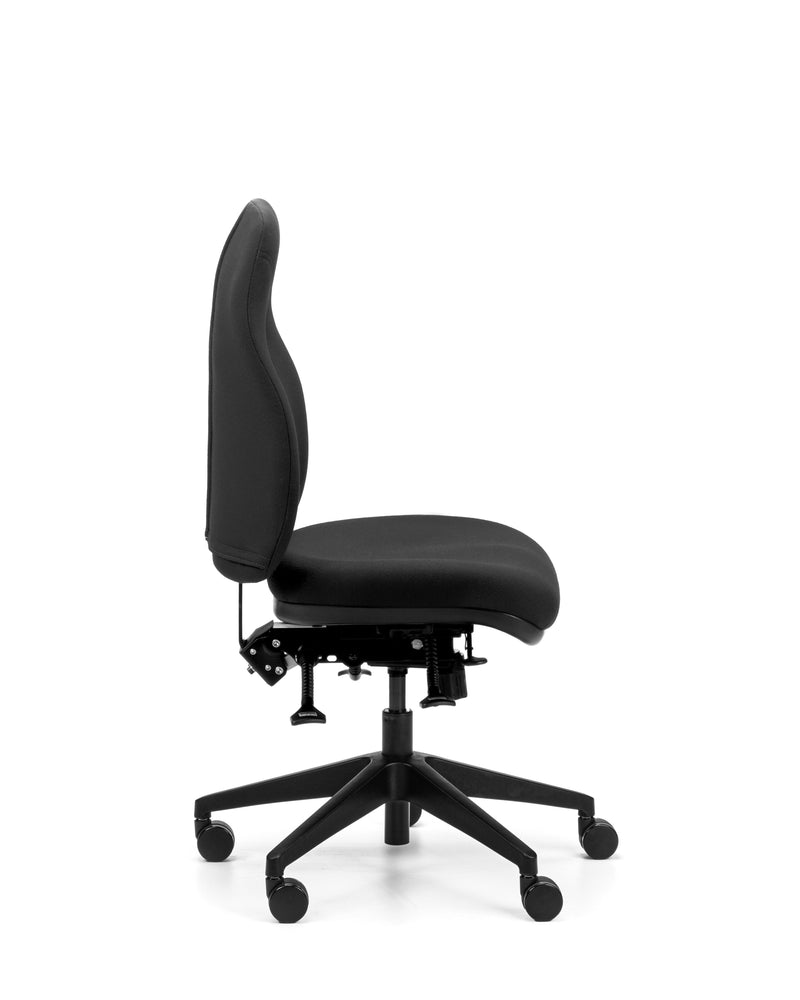 ORTHOPOD Classic 135 office chair