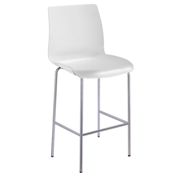 POD-Hospitality Range Chair - Visitor/ Side Chairs - pimp-my-office-au