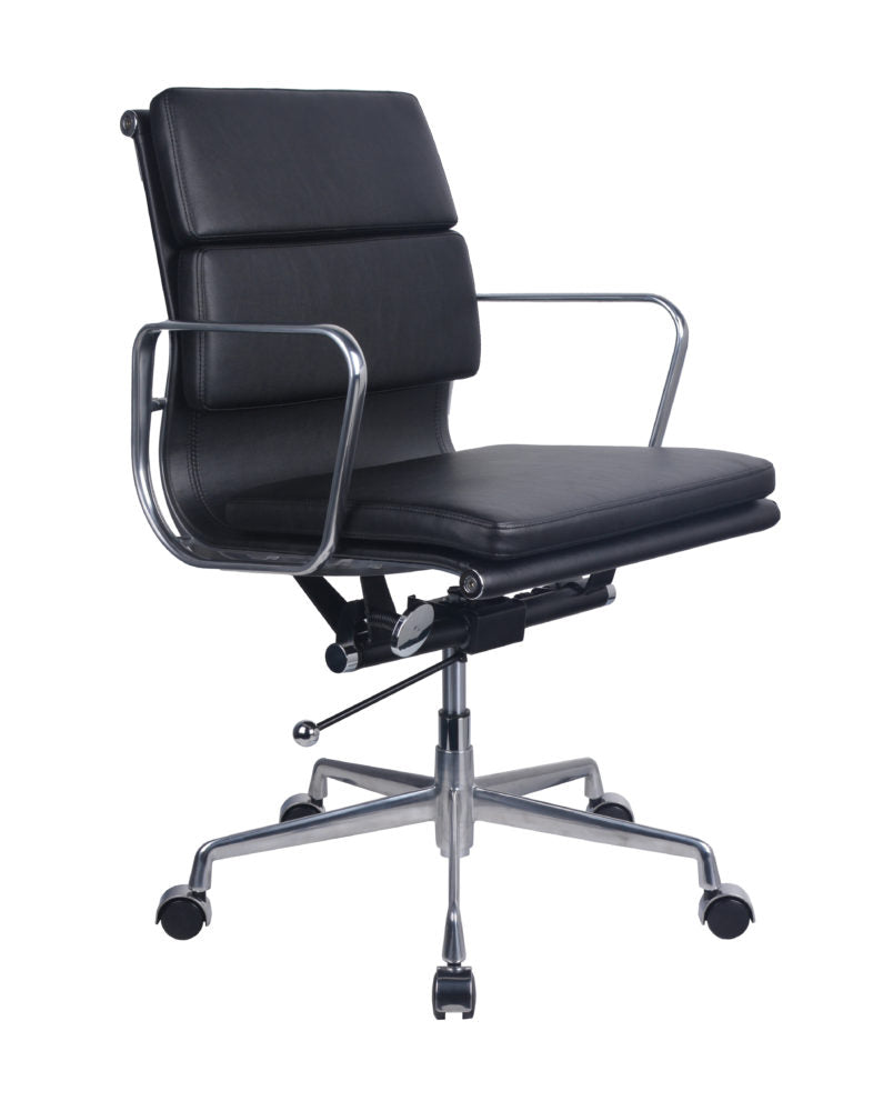 PU900M Meeting Chair - Boardroom/ Meeting Chairs - pimp-my-office-au