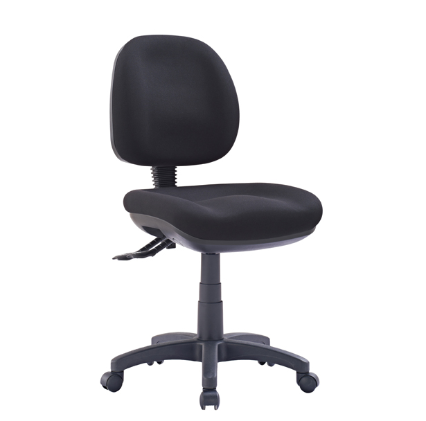Office Express Chairs