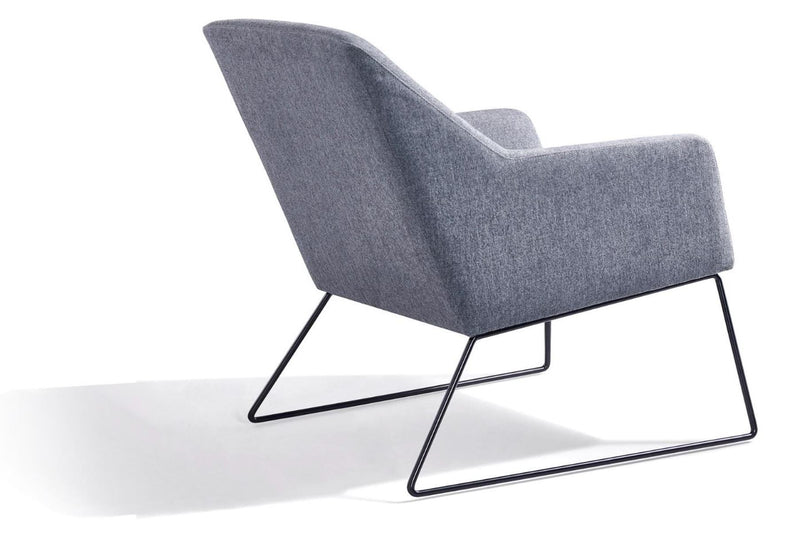 Plexa Chair