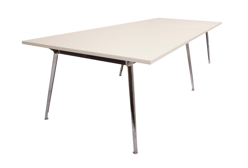 Rapid Air Boardroom Table - Meeting/ Boardroom Tables - pimp-my-office-au