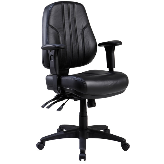 ROVER Office Chair - best office furniture in sydney