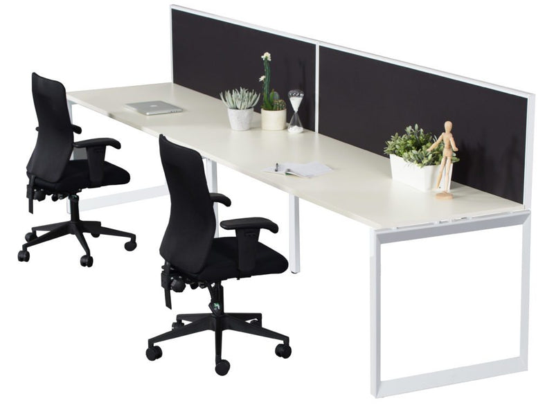 Rapid Infinity Single Sided Workstations