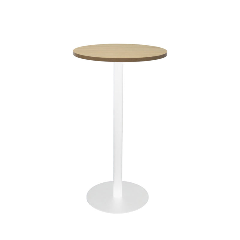 Disc Base Dry Bar Table