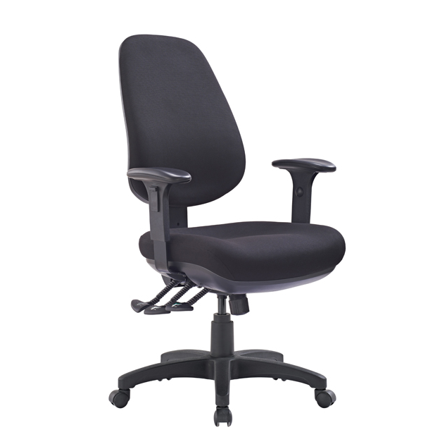 Express Range Chair