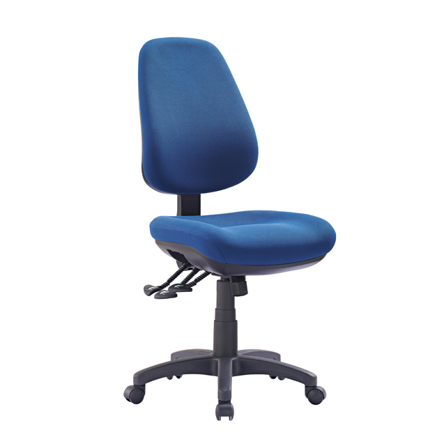 Express Chair